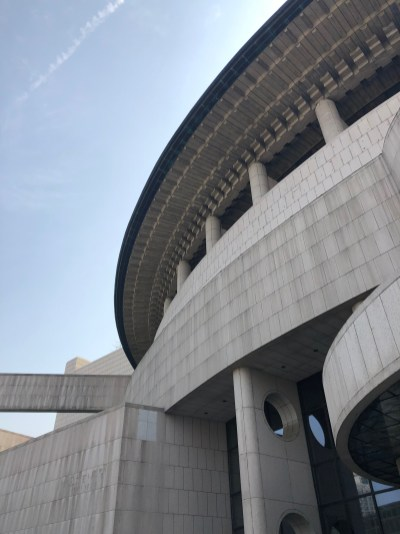 Where-to-see-art-in-South-Korea-13