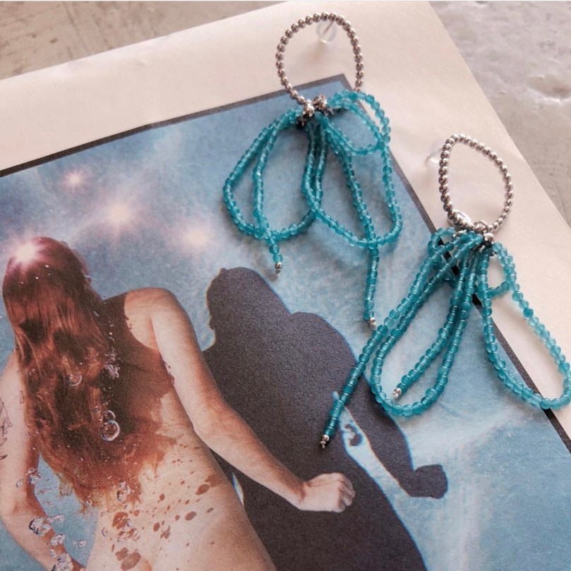 tentacle-jewelry-studio