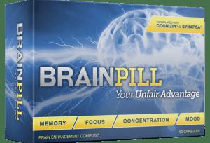 memory loss cure