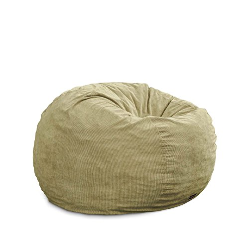 CordaRoys Beanbag Chair and Bed  Shark Tank Products