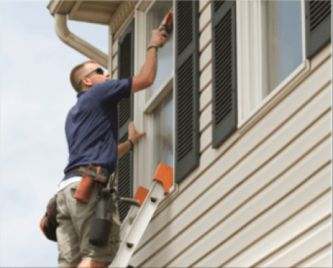 Window Cleaning Colleyville Texas