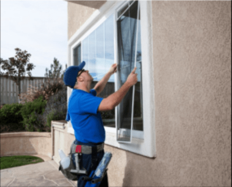 Window Cleaning Southlake Texas