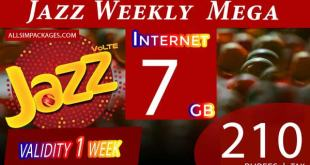 jazz-weekly-mega