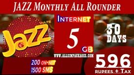 JAZZ-Monthly-All-Rounder