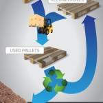 Can Your Business Benefit from Reconditioned Wood Pallets?