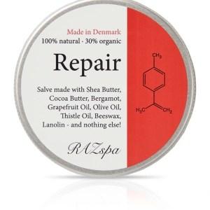 RazSpa Repair