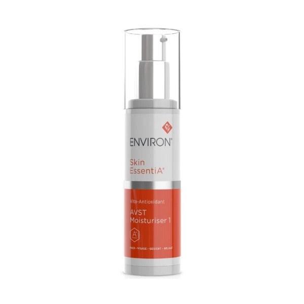 Vita-Antioxidant AVST Moisturiser 1