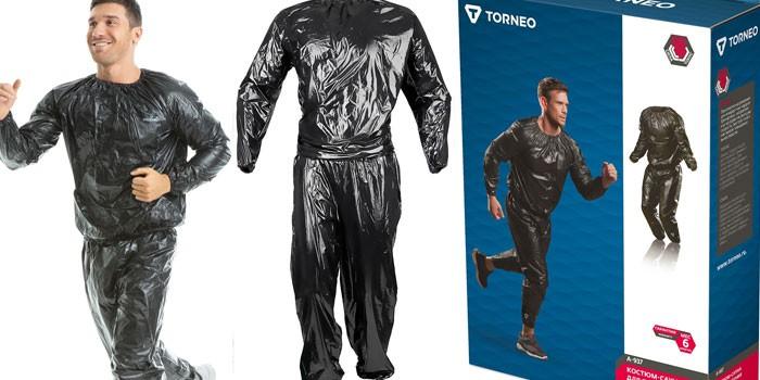 costume termice pentru pierderea în greutate)