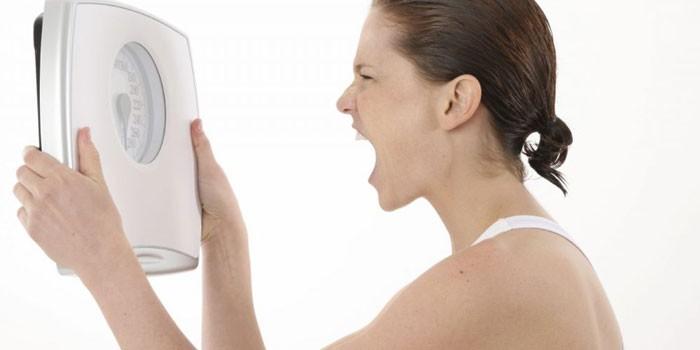 cum pierd în greutate în 10 zile pierde greutatea dacă este însărcinată
