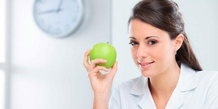 Можно ли худеть быстро, и как быстро можно похудеть? Рассчитываем норму калорий суточную. Да здравствуют физические нагрузки