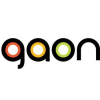 "List Gaon Chart releases ""Top-Selling Albums"" for the 1st Quarter of 2013"