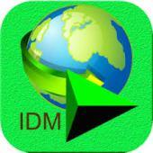 IDM Build Crack