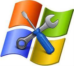 Windows Repair Crack 4.11.4