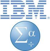 IBM SPSS Statistics Crack