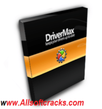 DriverMax Pro 11.18.0.38 Crack With Serial Key 2020 [Working]