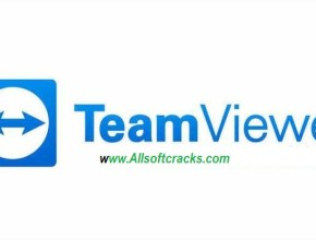 TeamViewer 14.2 Crack With Serial Key 2019 [Lifetime]