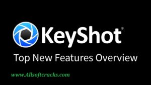 KeyShot Pro 9.3.14 Crack Plus Activation Code 2020 [Mac+Win]