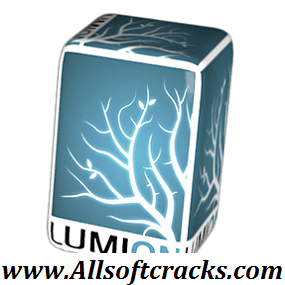 Lumion 9 Pro Crack + Serial Key Free Download 2019