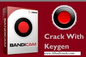 Bandicam 4.6.3.1725 Crack With Serial Number Free 2020 Download