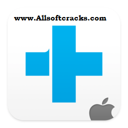 Wondershare Dr.Fone 9.10.4 Crack With License Key Free Download 2019
