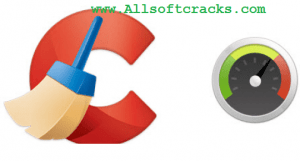 CCleaner Pro 5.76.8269 Crack Plus Product Key 2021 [Working]