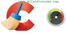 CCleaner Pro 5.60.7307 Crack + Registration Code 2019 [Working]