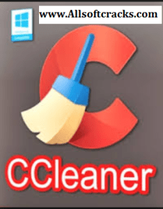CCleaner Pro 5.61.7392 Crack Plus Product Key 2019 [Working]