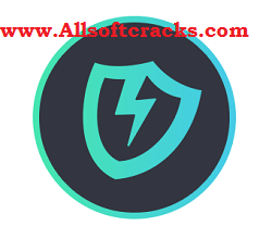IObit Malware Fighter Pro 7.2.0.5743 Serial Key With Crack 2019