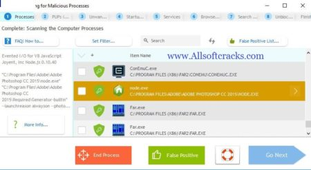 UnHackMe 11.87b Build 987 Crack With License Key 2020 Download