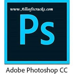 Adobe Photoshop CC 2019 Crack With Torrent Free Download