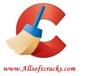 CCleaner Pro 5.62.7538 Crack With Serial Key Free Download 2019