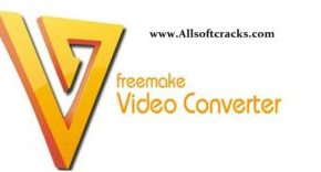Freemake Video Converter 4.1.11.109 Crack With Key 2021 {Mac+Win}