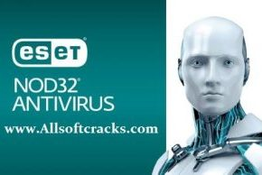 ESET NOD32 Antivirus 14.0.21.0 Crack With License Key 2020 [Update]