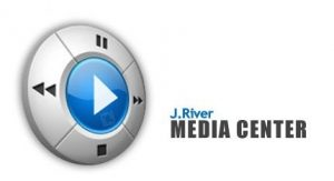 JRiver Media Center 27.0.81 Crack Plus License Key 2021 Download