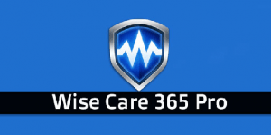 Wise Care 365 Pro 5.6.5 Build 566 Crack Plus Keygen 2021 [Latest]