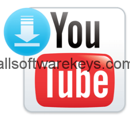 YouTube Video Downloader Pro (YTD) 5.9.7
