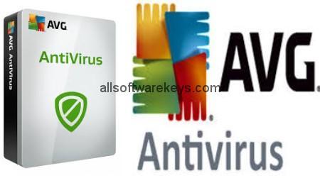 avg antivirus free download full version for windows 7 32 bit