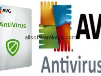 AVG Free Antivirus 2019 Malwarebytes Anti Malware Premium Keygen