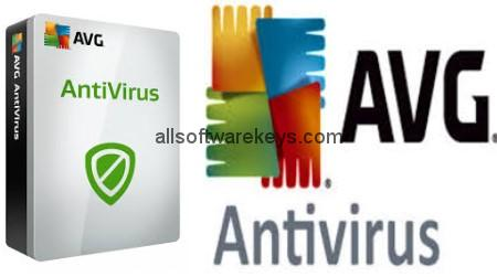 Malwarebytes Crack Anti Malware Premium Keygen Serial Free Download