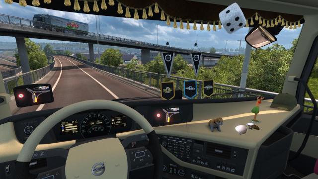 Euro Truck Simulator 3 Download Free Full Version