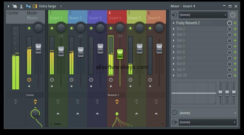FL Studio 12 keygen + Crack Reg Key Updated