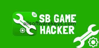 SB Game Hacker APK V5 1 No Root latest version