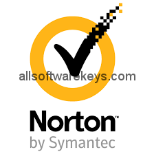 Norton Internet Security Download 22.19. 8.65 Crack Plus Activation Key