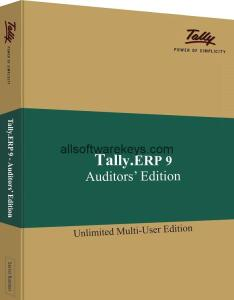 tally-erp-9-keygen-free-download