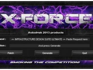 xforce-keygen-crack-generator-free-download