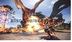 monster-hunter-world-free-download