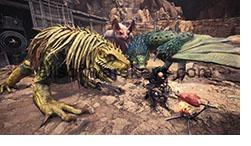 monster-hunter-world-crack-Greeting-the-Gluttons-2