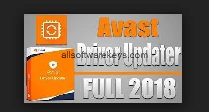 avast-driver-updater-key-lifetime-key-serial