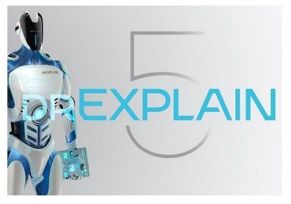 dr-explain-license-key-4599870