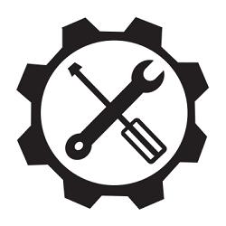 Windows Repair Toolbox 4.11.6 Crack With Serial Key Free Download 2021
